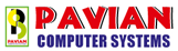 pavian computer system